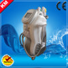 IPL Hair Removal Machine (IPL+RF+Elight+ND YAG laser)