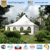 Festival Tent 8x8m Pagoda Tent Spean 8m