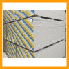 Heat Insulation Gypsum Board for Partition Wall and Ceiling