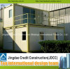 New Design Military Apearance Container Houses