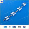 Electroc Galvanized Razor Wire (HPBW-0608)