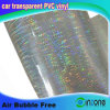 3 Layers Car Transparent PVC Vinyl, Car Protect Film