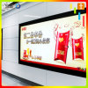 HD Digital Vinyl Banner Printing for Mall Advertising