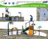 Cheap Mini Water Park Playground Combination (WG-002)