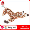 Tummy Giraffe Stuffed Animals Plush Soft Kids Toy