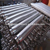 304 Braided Stainless Steel Convoluted Flexible Metallic Hose