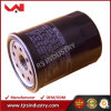 15600-41010 15600-51001 Oil Filter for Toyota Prado 4500 Coaster 14b