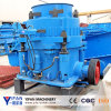 Chinese Leading Secondary Crusher for Rock