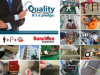 China QC Inspections / Professional Inspection Company in China Since 2005
