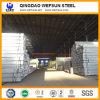 5.8m Galvanized Steel Pipe