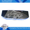 Car Accessories Lisence Plate 9068850075 for Sprinter 906