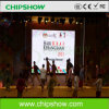 Chipshow Full Color Indoor Ah6 RGB Rental LED Screen