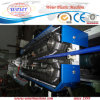 Sj-65/30 High Speed Single Wall Corrugated Flexible Hose Making Machine