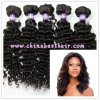 High Quality 100% Brazilian Virgin Remy Hair