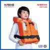 Solas Standard Adult Custom Life Jacket Use for Marine
