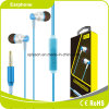 High Quality 3.5mm in-Ear Earphone for Xiaomi iPhone and Samsung