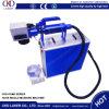 Laser Marking Machine/Engraving Machine