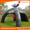2017 Outdoor Exhibition Inflatable Tent Customize Design (Tent1-009)