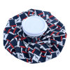 Healthcare Cooling Therapy Ice Pack Hot/Cold Medical Ice Bag