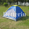 Hiking Backpacking Tent for 2 Person
