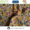 Factory Supply Popular Chiffon Print Pleat Fabric Lady′s Dress Skirt Pants Fabric