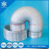 Ventilation Flexible Aluminum Foil Kitchen Exhaust