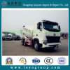 Sinotruk HOWO A7 6*4 Concrete Mixer Truck for Sale
