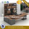 Modern Melamine Furniture Executive Table Manager Office Desk (UL-MFC5796)