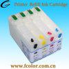 T7921- T7924 Refill Ink Cartridge for Epson Wf-5621 Printer