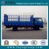 China Truck Price China Suppliers 4X2 Sinotruk Cdw Cargo Truck