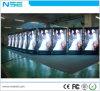 Indoor Outdoor Floor Standing LED Advertising Display