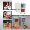 Induction Heating Machine for Metal Quenching