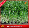 Landscaping Artificial Grass Playground Field Artificial Grass Synthetic Grass Turf