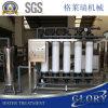 Bottled Drink Water Filter Plant