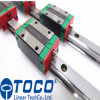 Linear Guide and Bearing Trs20ve for Industrial Automation