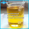 Injectable Steroid Oil Decadurabolin Nandrolone Decanoate 200mg/Ml