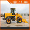 1800kg Mini Wheel Loader Yrx936L