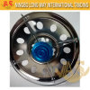 Portable Stainless Steel Gas Stove/ Gas Burner for Cooking