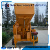 Diesel Mobile Hydraulic Cement Mixer Rdcm350