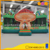 Kids Toy Jumping Castle Mushroom Theme Inflatable for Slae (AQ13203)