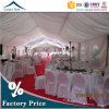 High Peak 15m*15m Widely Application Marquee Birthday Ceremony Tents