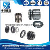M3n/M37g Mechanical Seal for High Temperature Oil Pump
