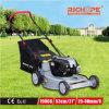 High Efficiency Gasoline Lawn Mower for Garden Equipment