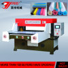 2016 Foaming Cutter EPE Automatic Cutting Machine