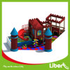 CE Approved Used Indoor Playground Equipment for Sale