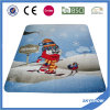 Printed Picnic Blanket (SSB0131)