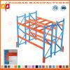 Industrial Metal High Capacity Storage Warehouse Shelves Rack (ZHr330)