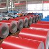PPGI/ PPGL Pre-Painted Color Steel (ZL-PPGI)