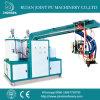 PU Injection Molding Machine
