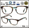 Eyewear 2015 Fashion Acetate Optical Frame Models, High Quality Reading Glasses